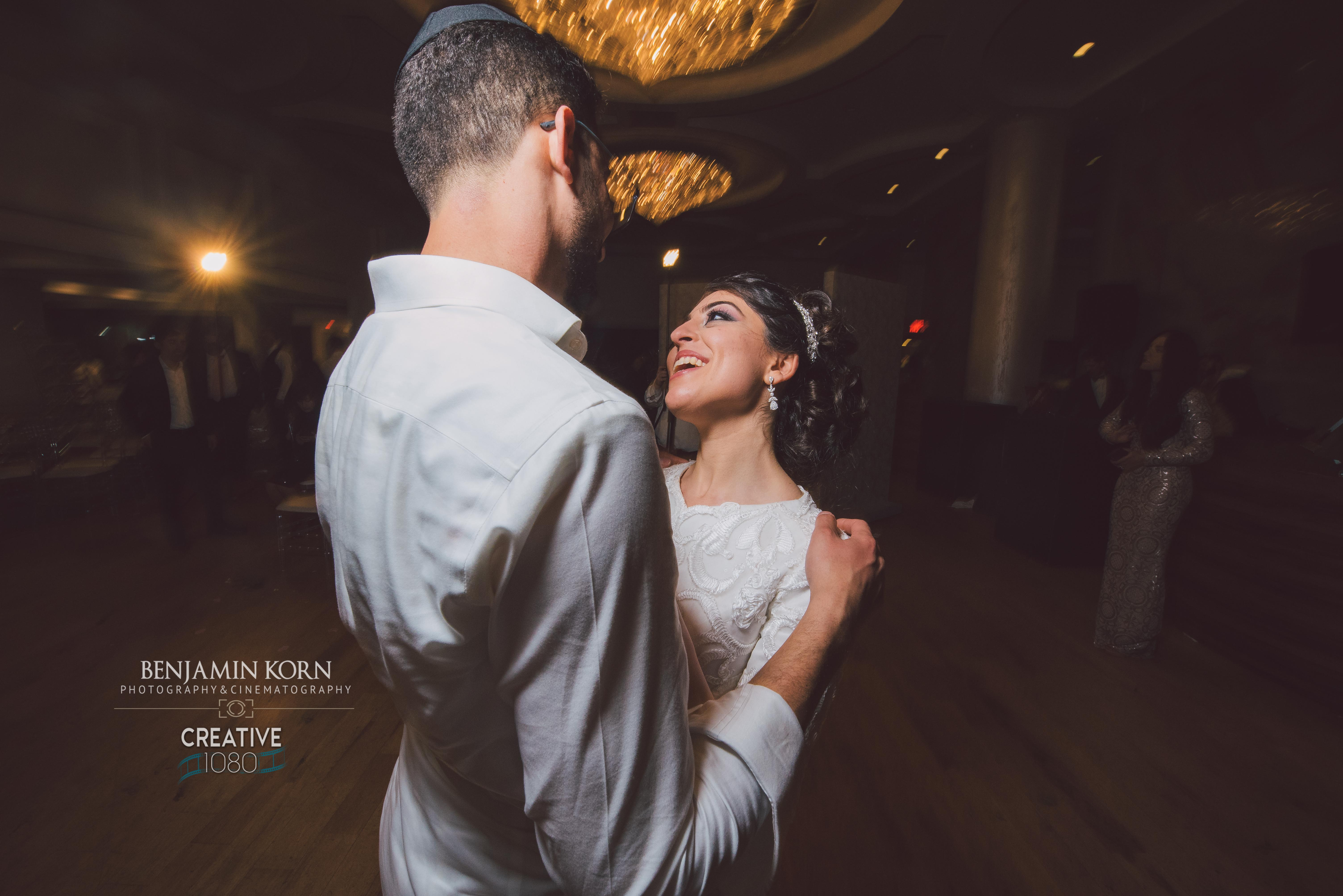 Benjamin Korn Photography - S&M Wed-131