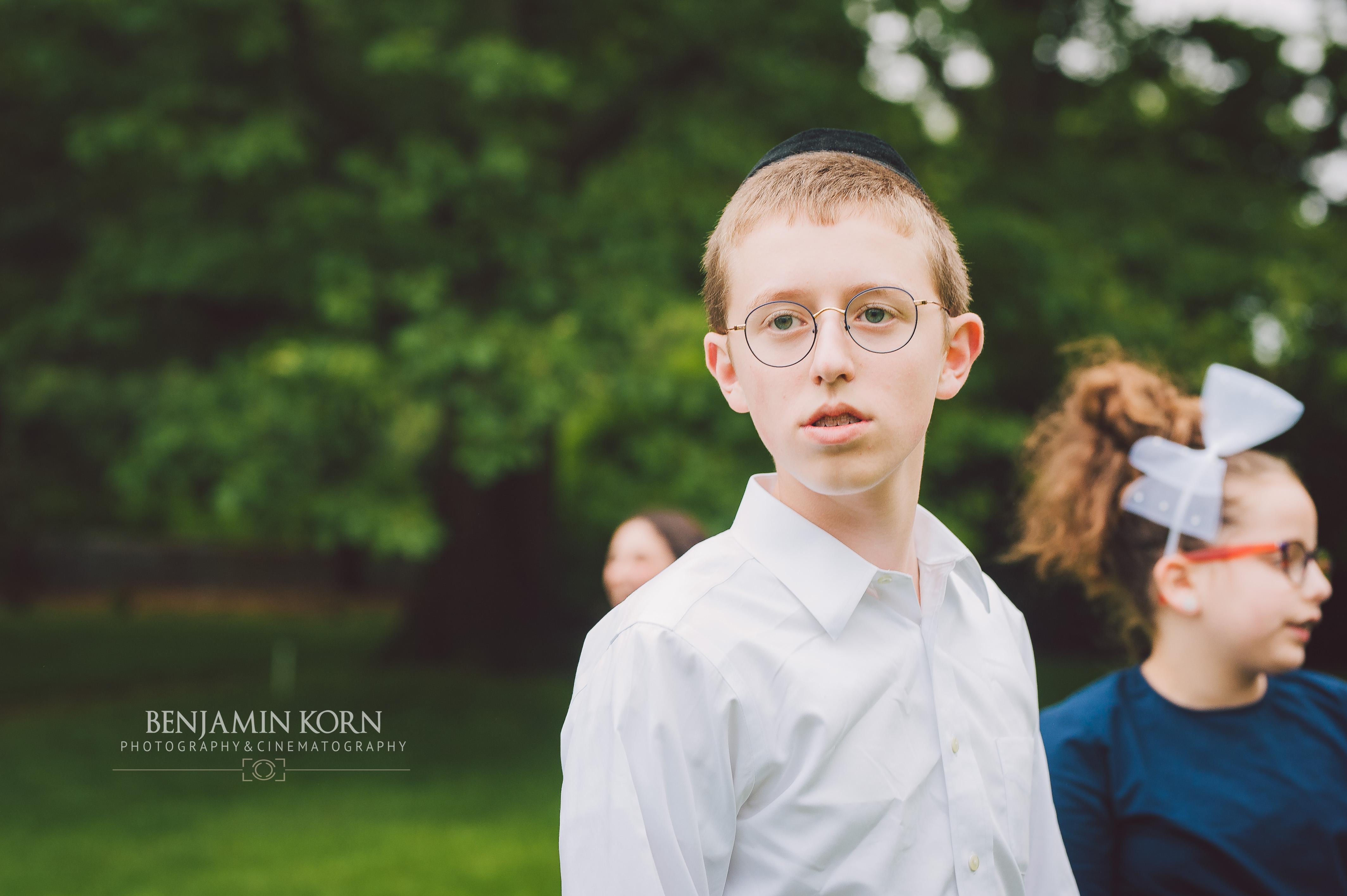 Benjamin Korn Photography-3181