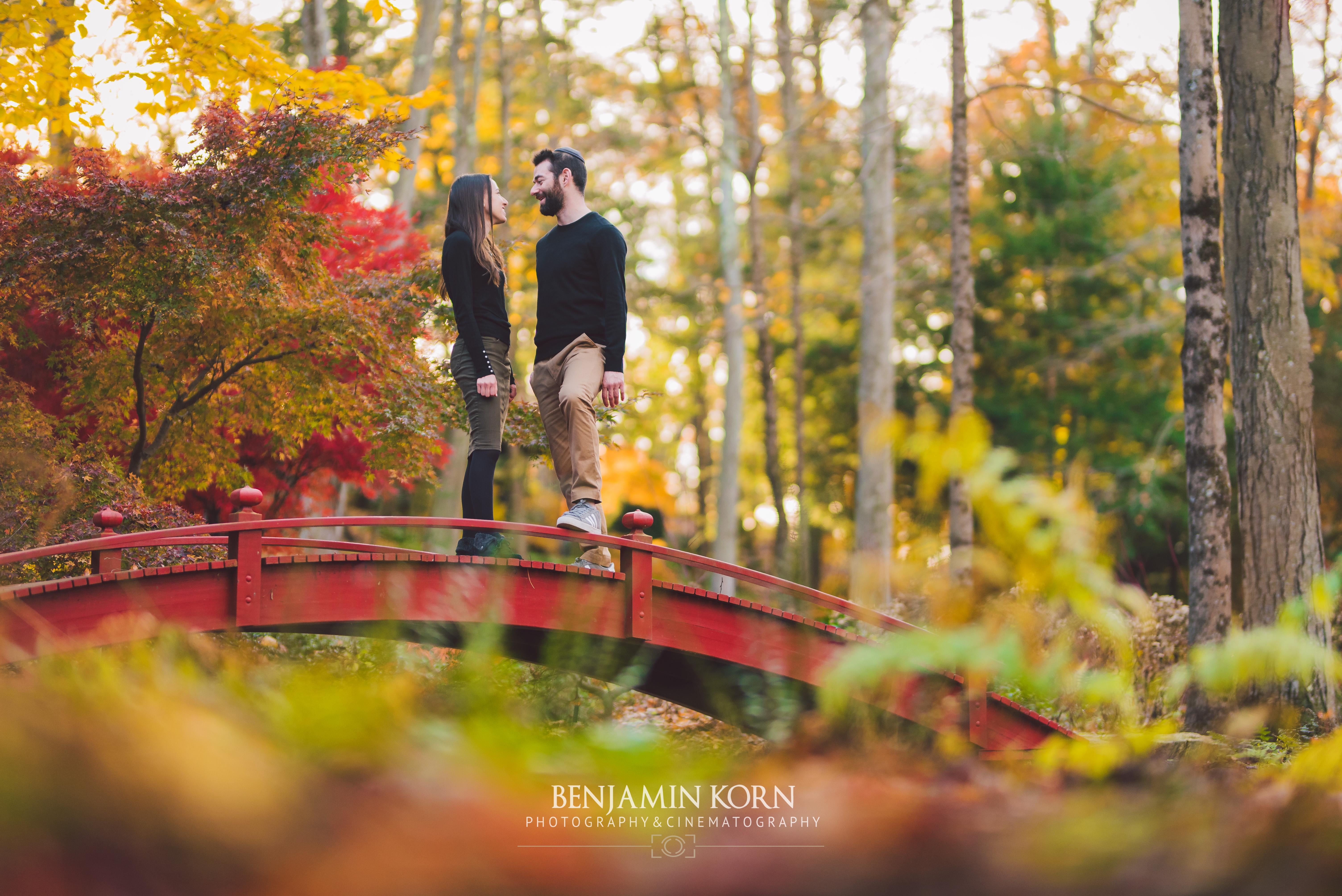 Benjamin Korn Photography-6576