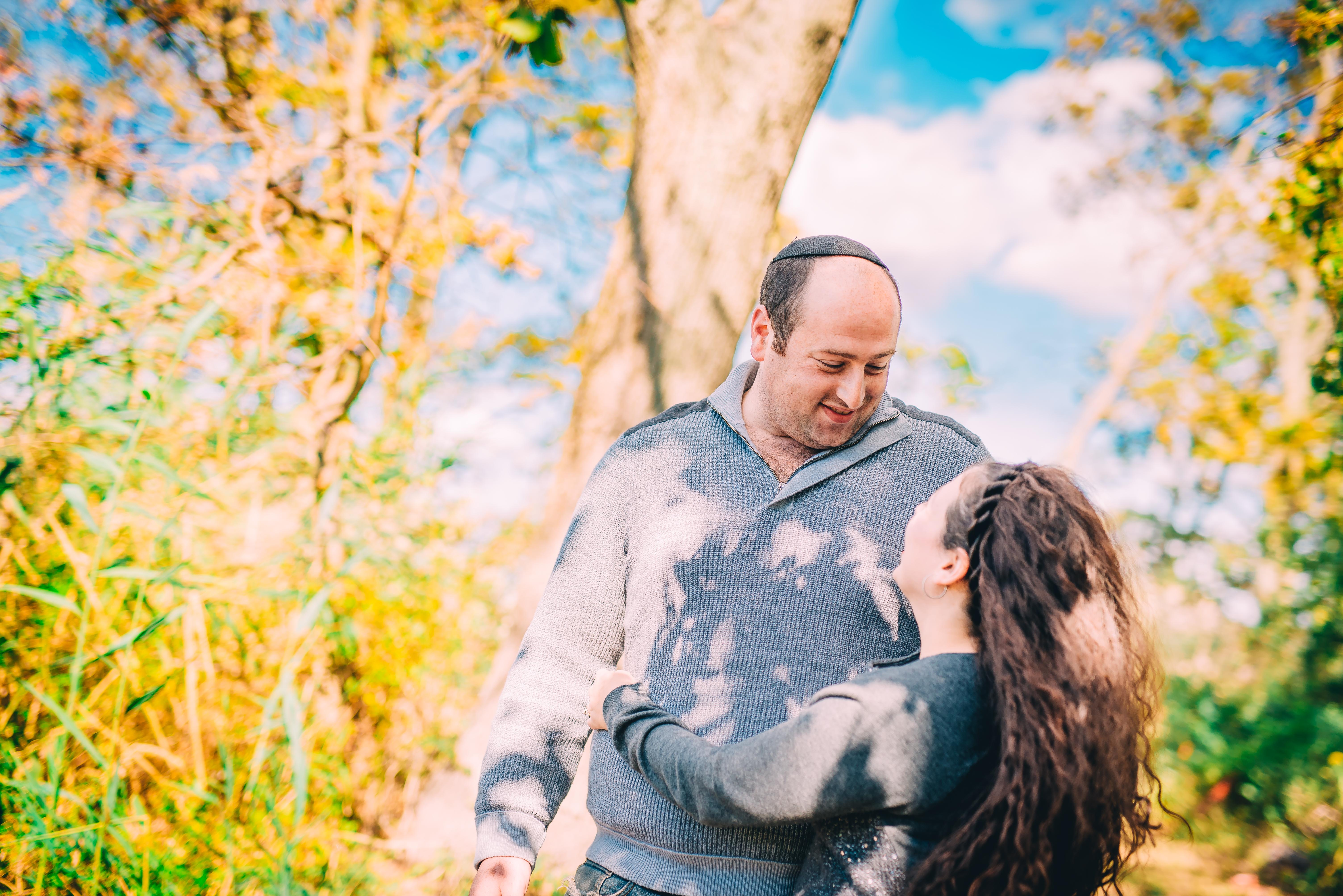 Jason & Tehila Proposal-6315