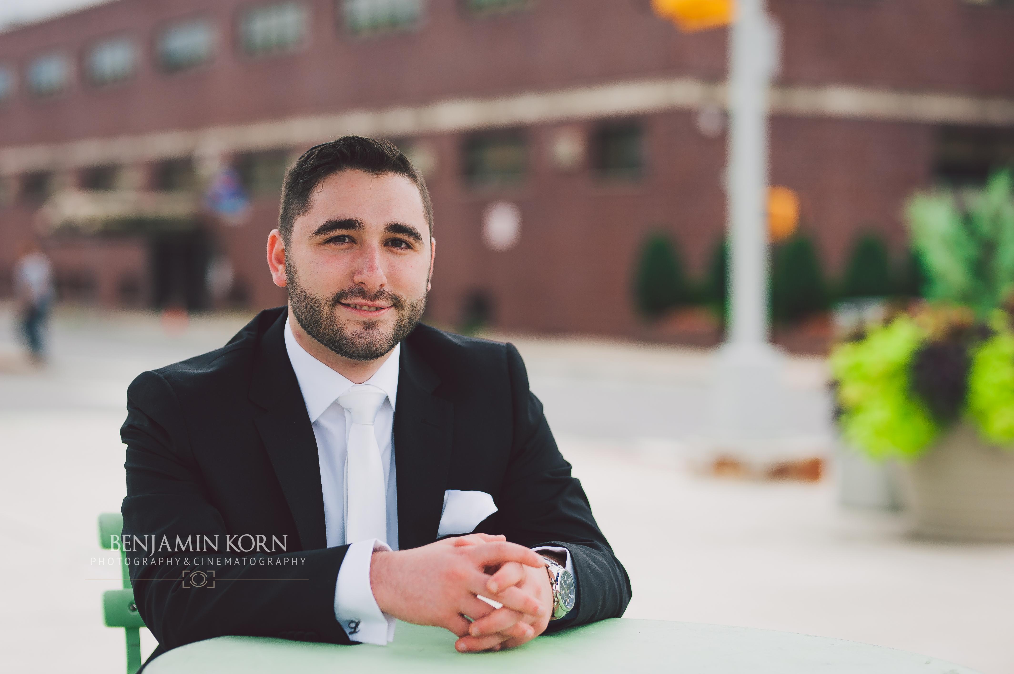 Benjamin Korn Photography-0852