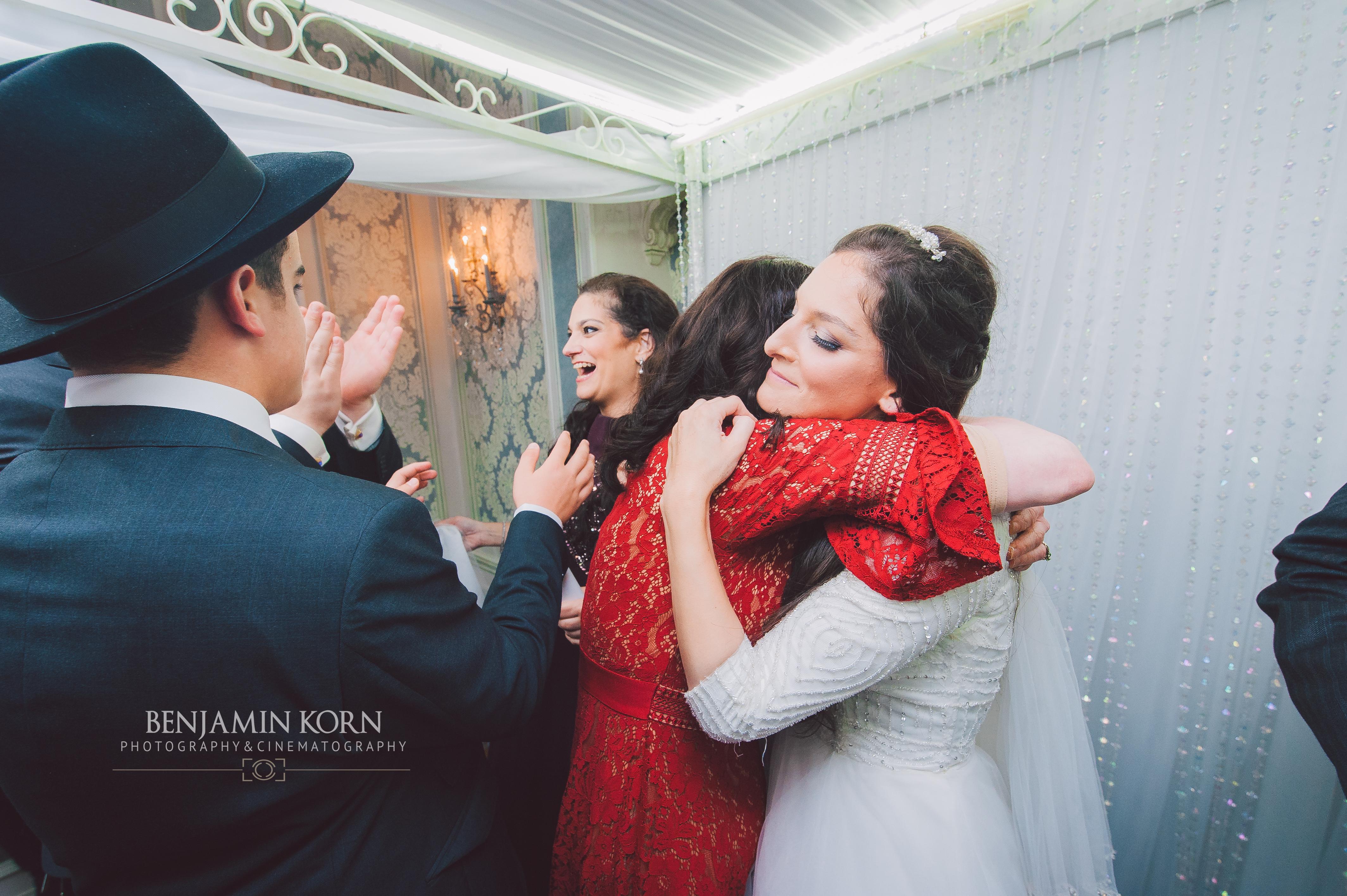 Benjamin Korn Photography-2208