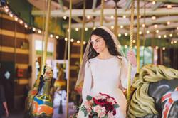 Wedding Photo-7767