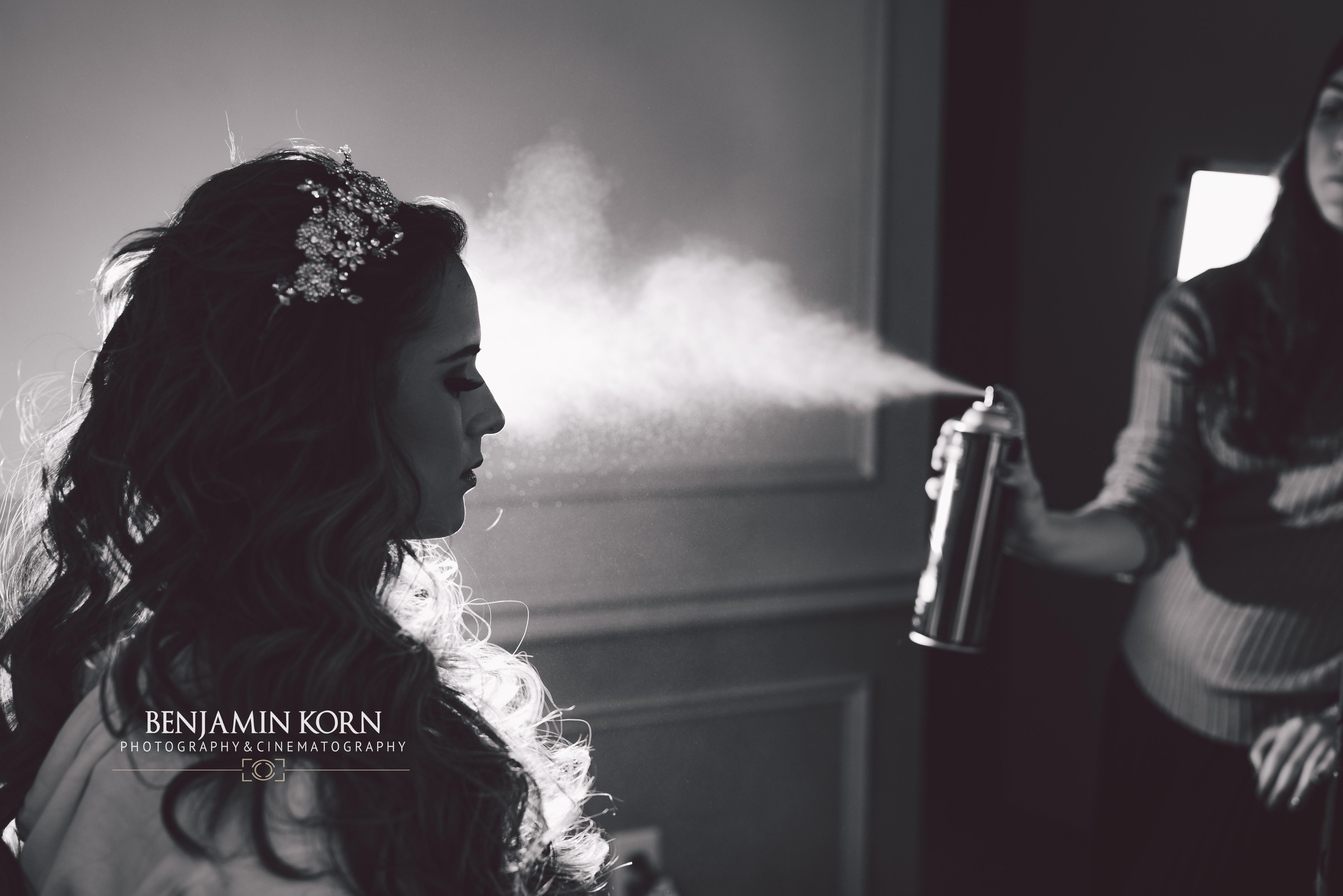 Benjamin Korn Photography-6990