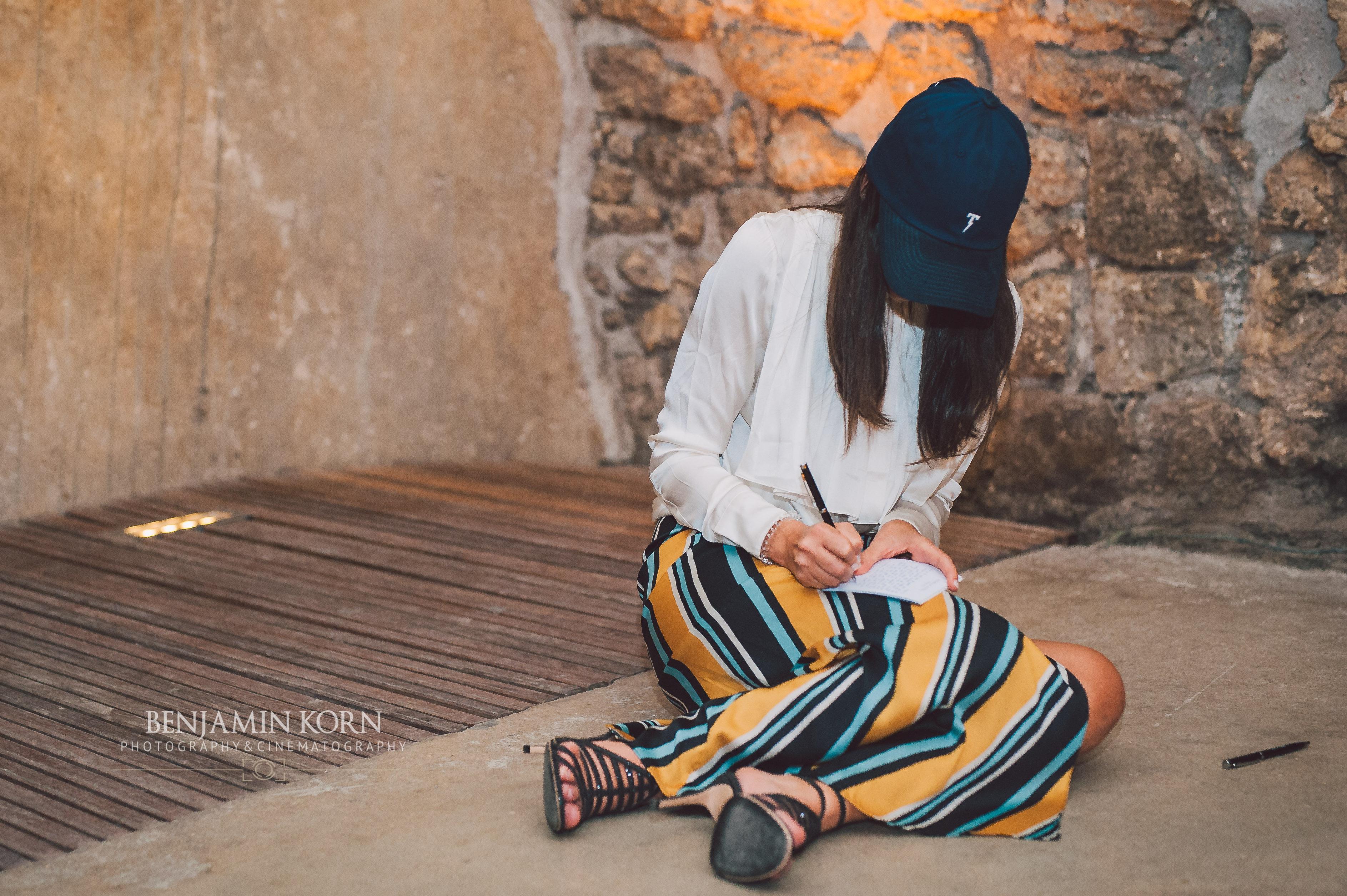 Benjamin Korn Photography-2046