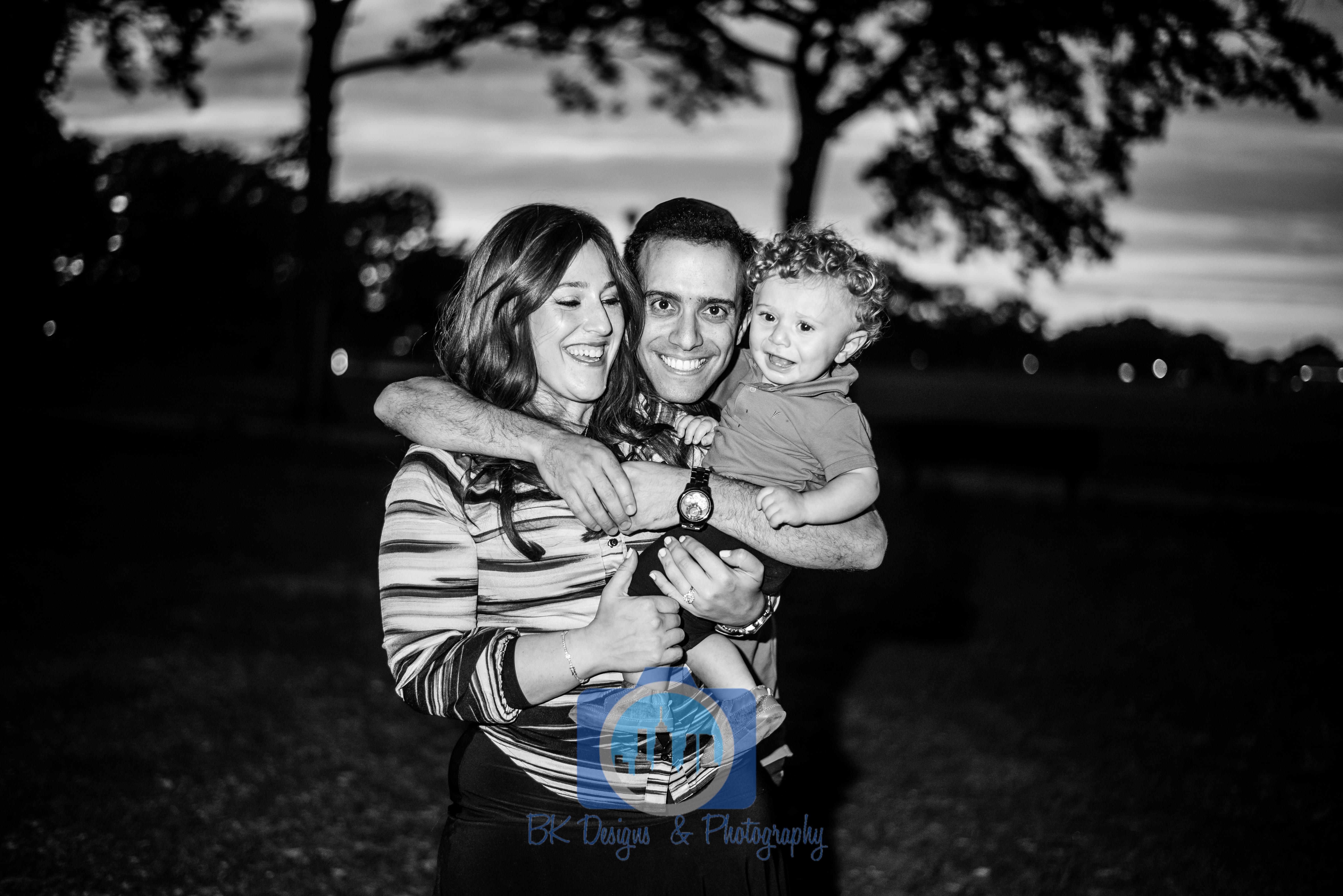 Goohri Family!! #COUSINZZ-92