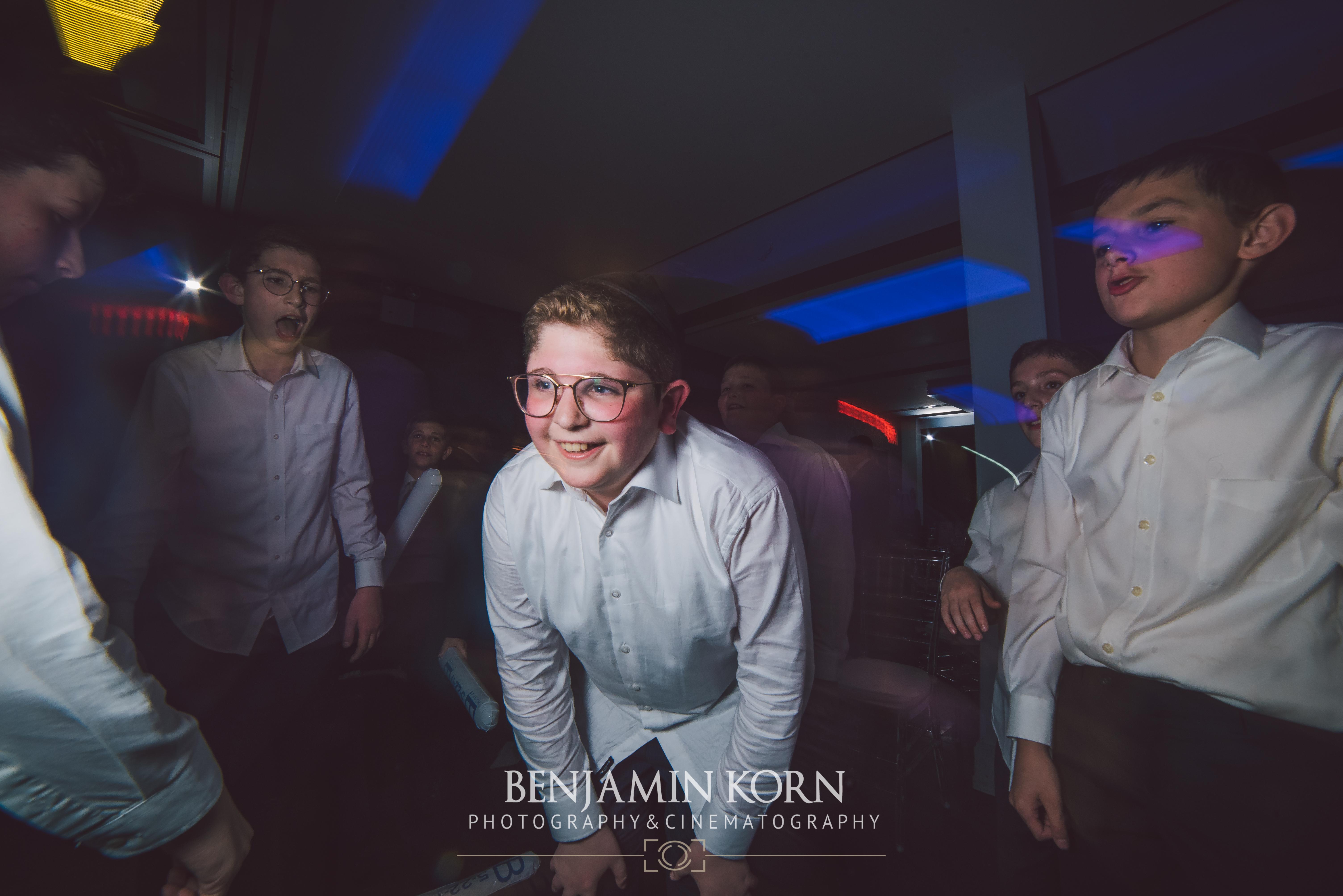 Friedman Dancing-2268