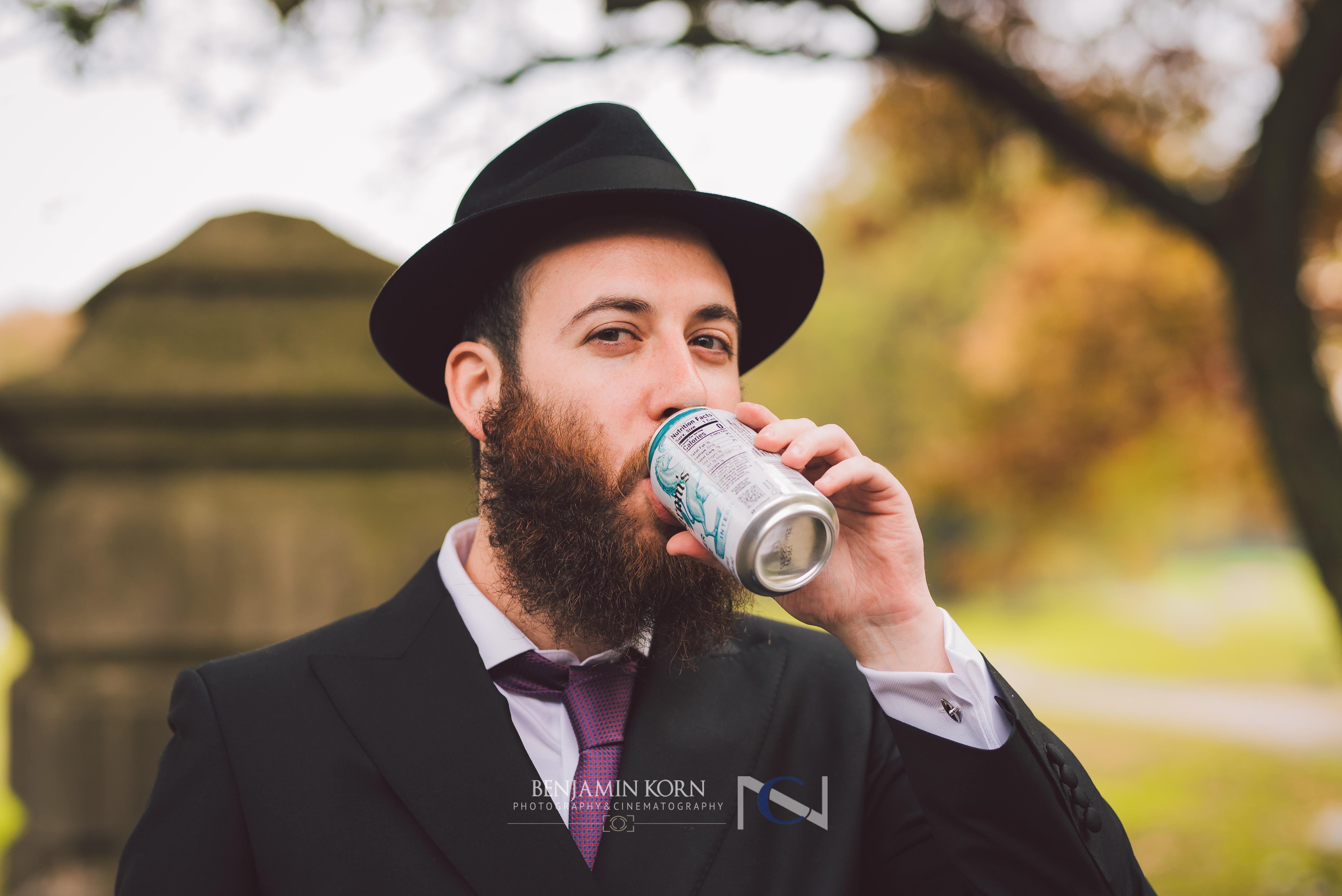 Benjamin Korn Photography-3716