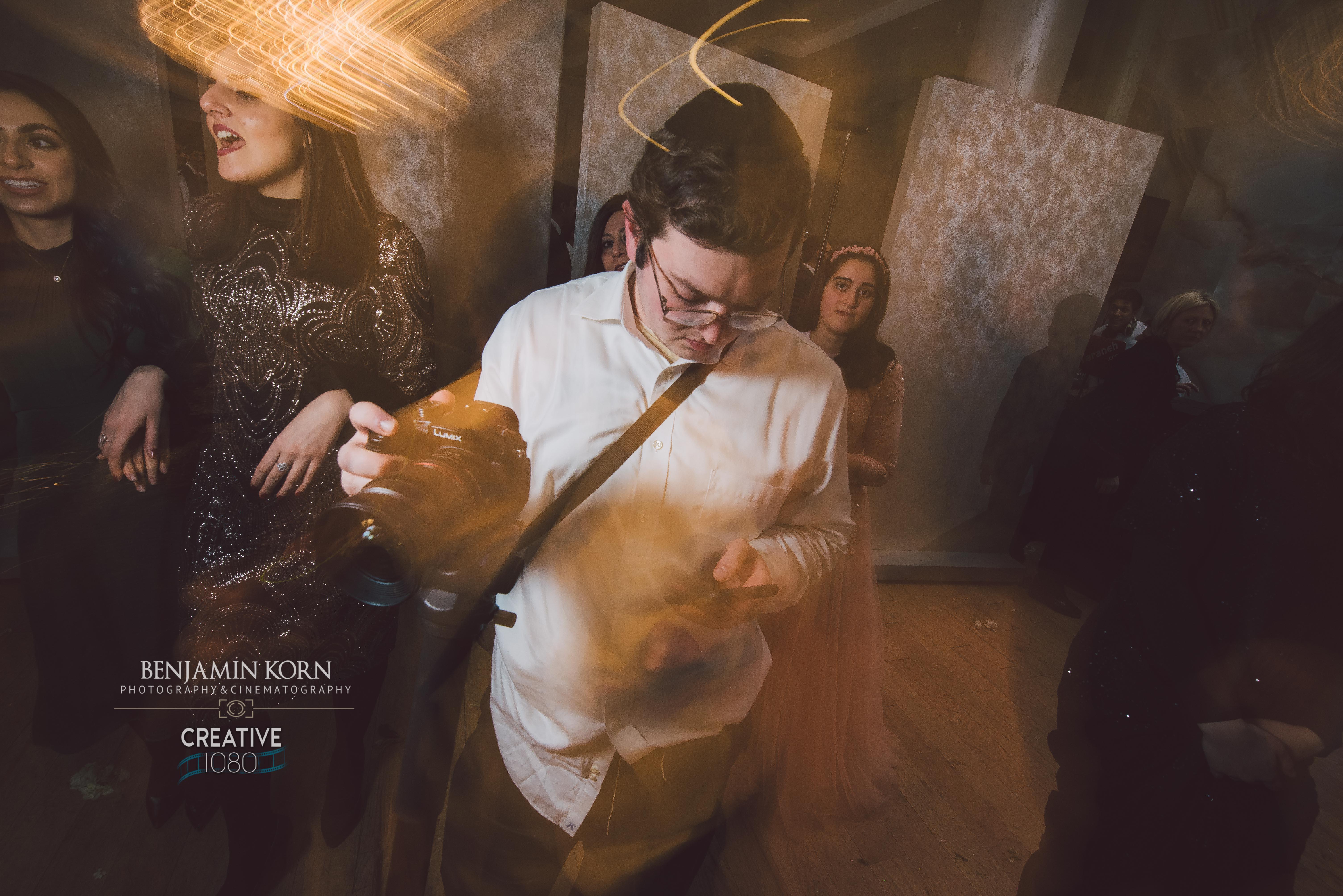 Benjamin Korn Photography - S&M Wed-120