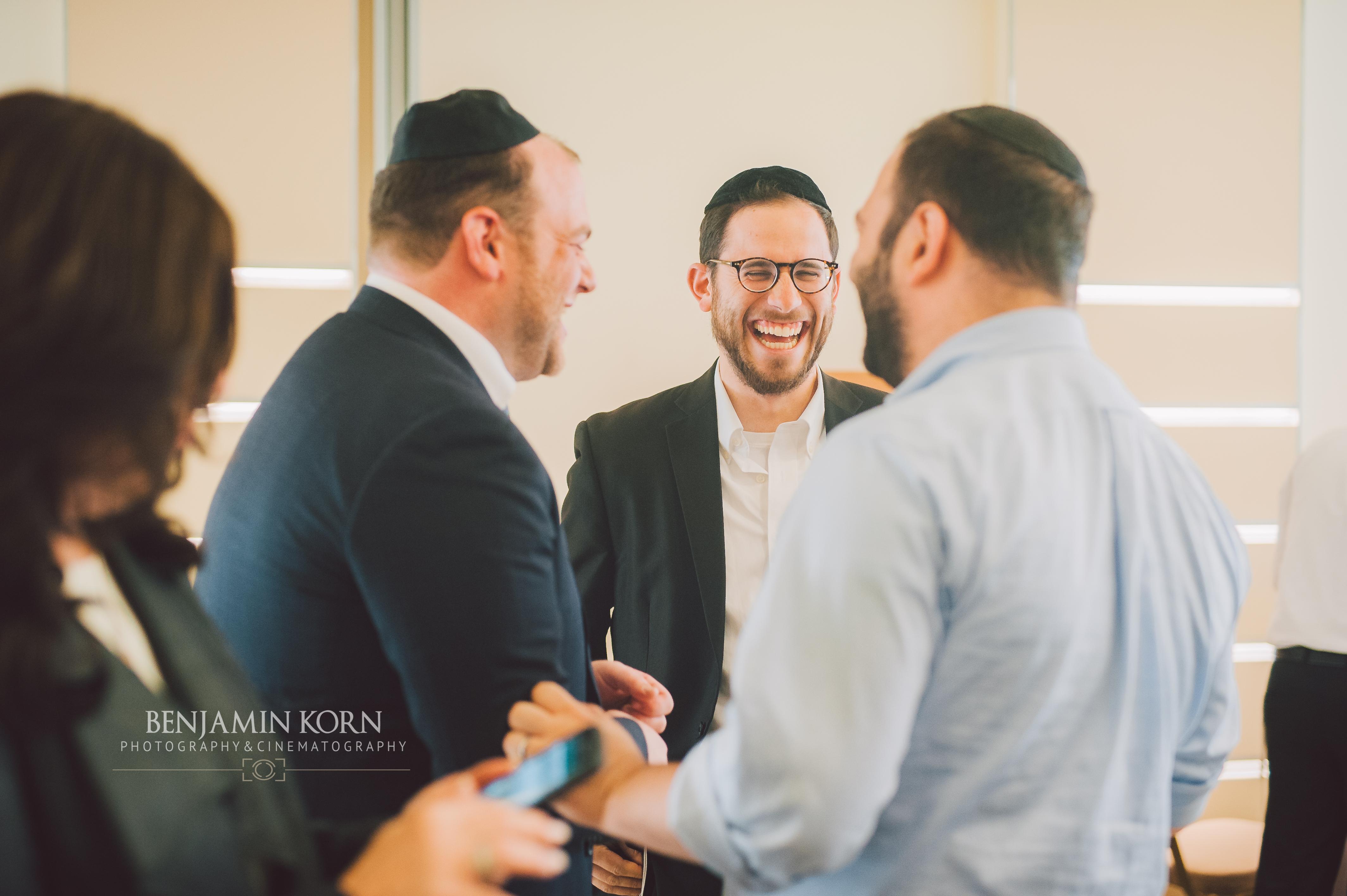 Benjamin Korn Photography-2604