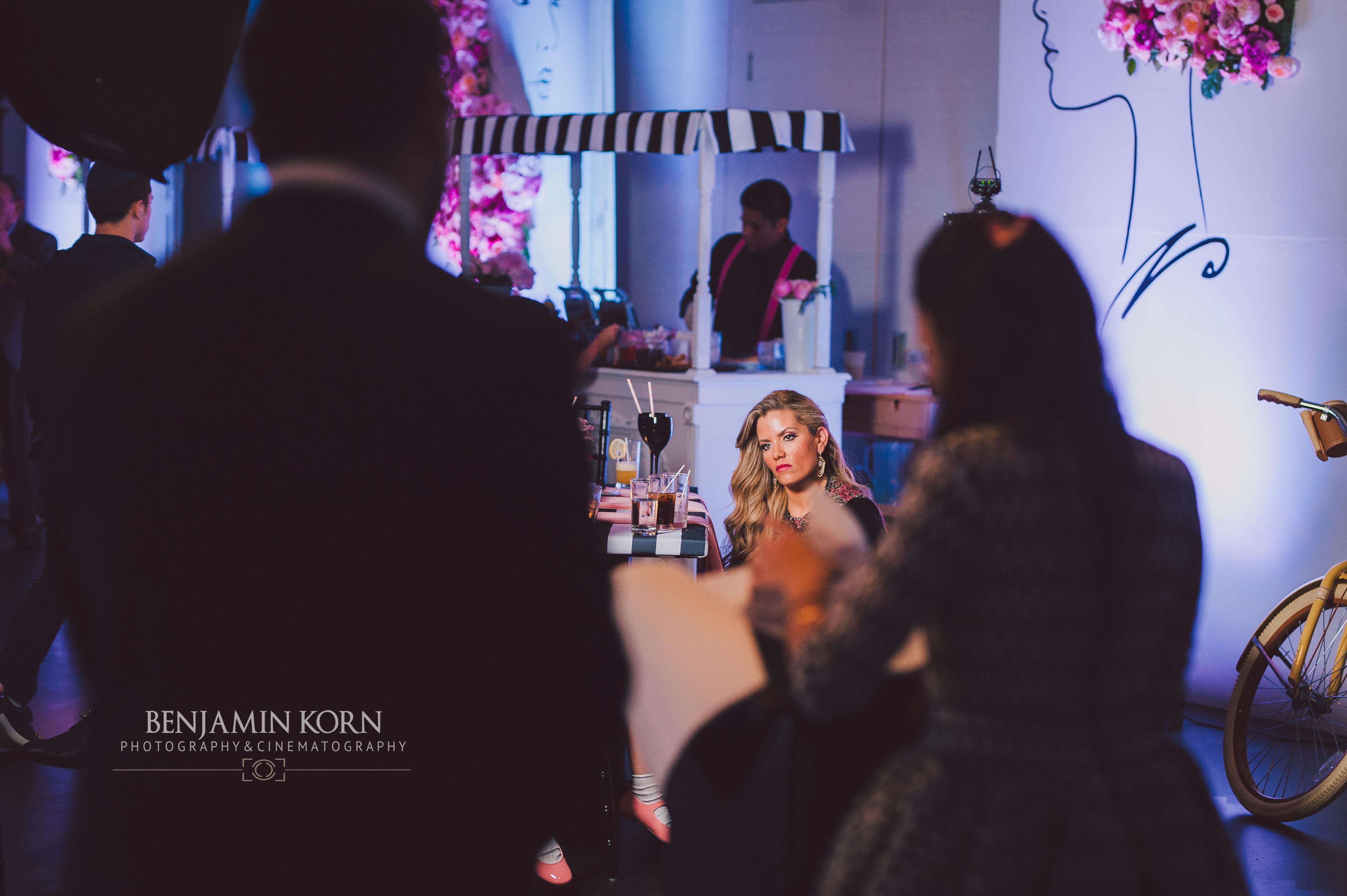Benjamin Korn Photography-3538