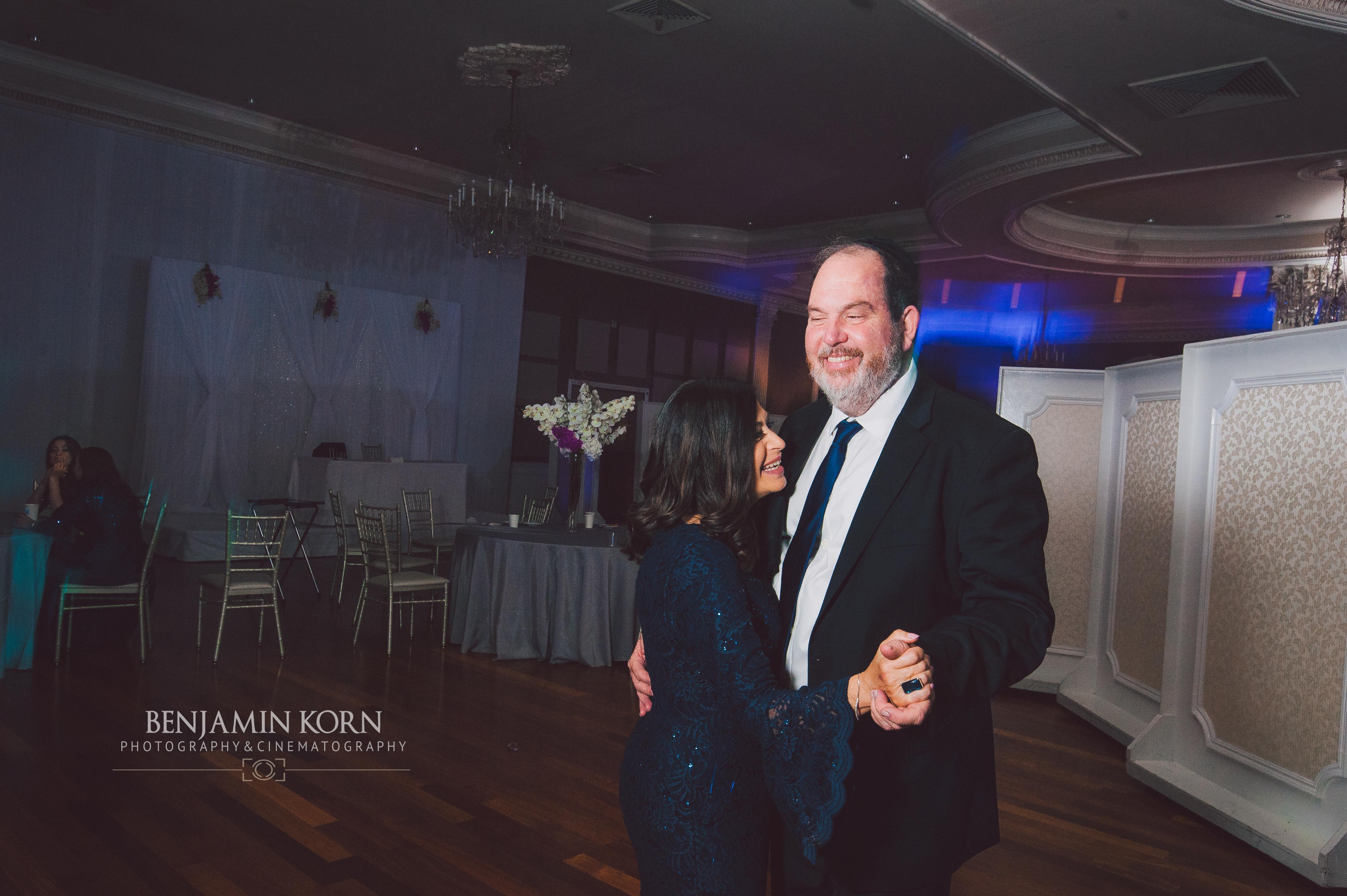 Benjamin Korn Photography-8983