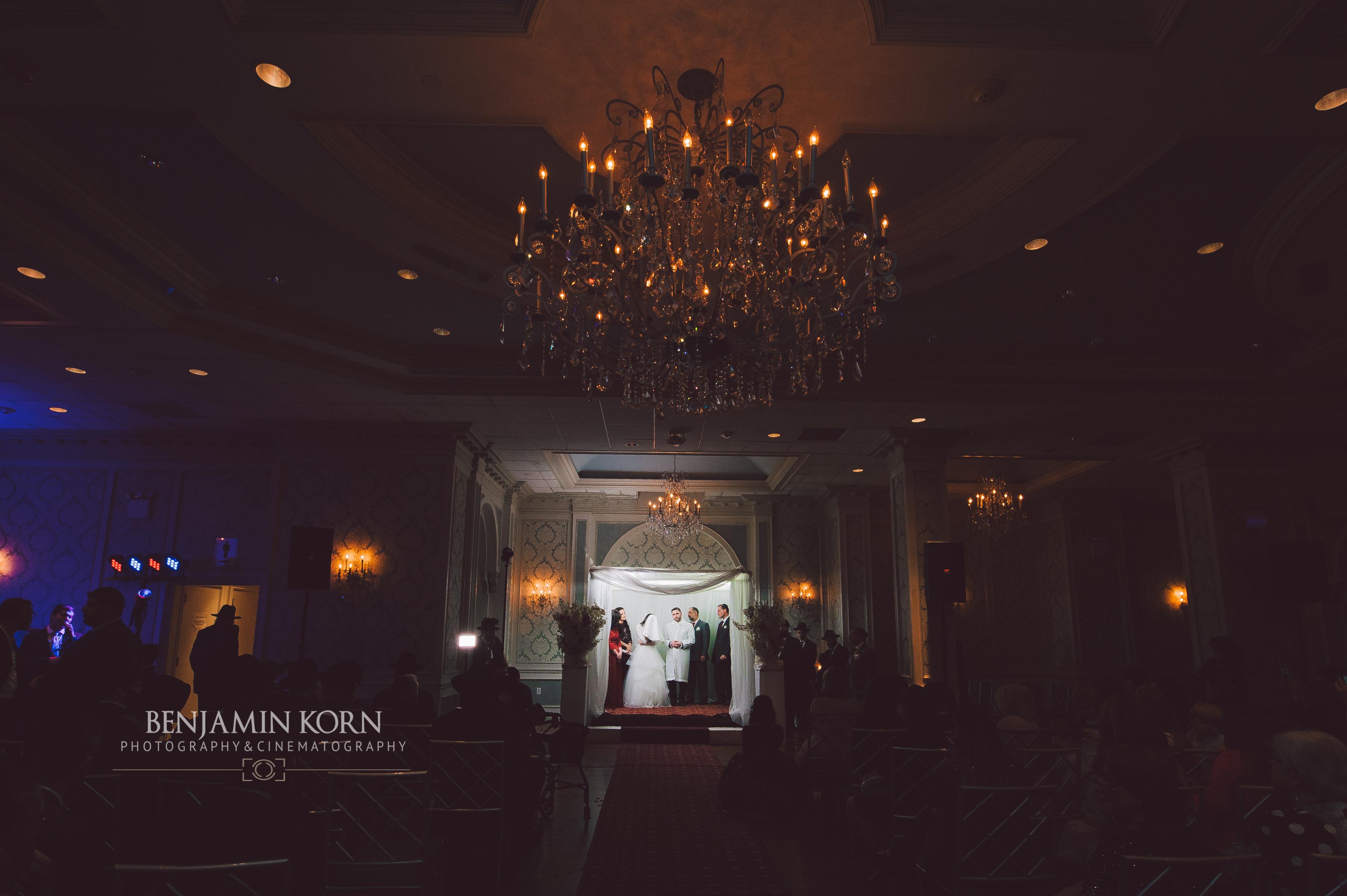 Benjamin Korn Photography-2165