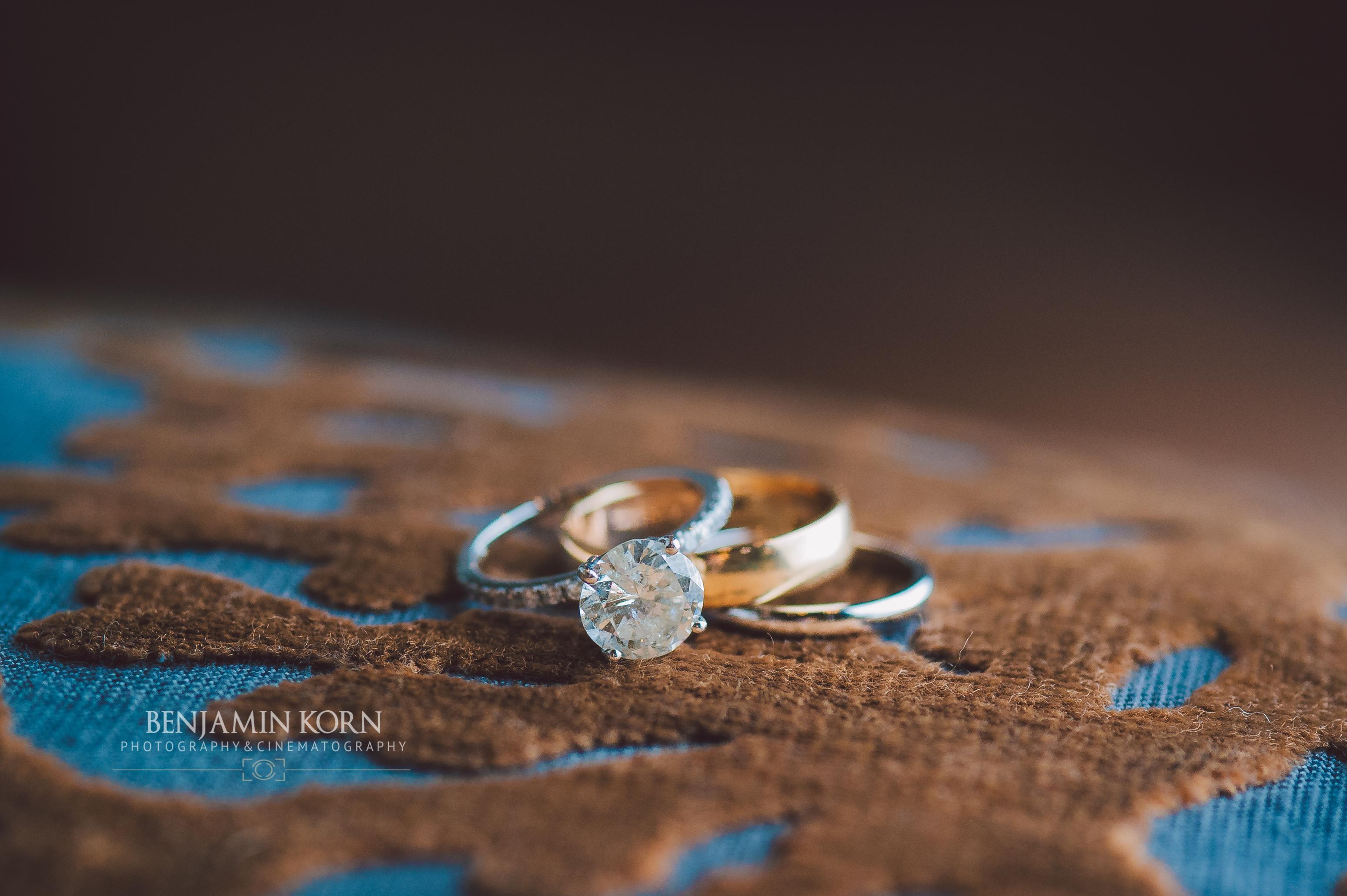 Benjamin Korn Photography-5441