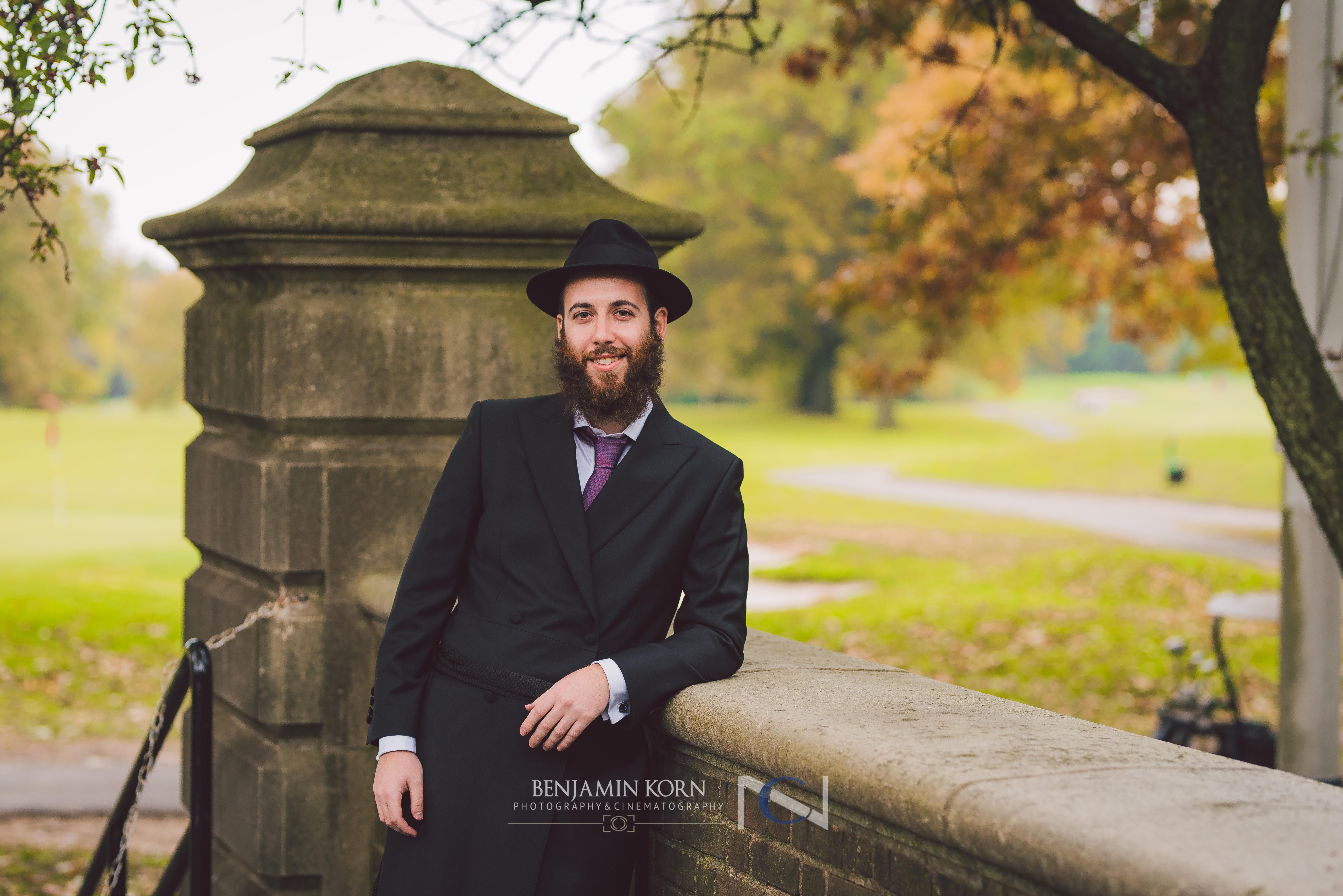 Benjamin Korn Photography-3728
