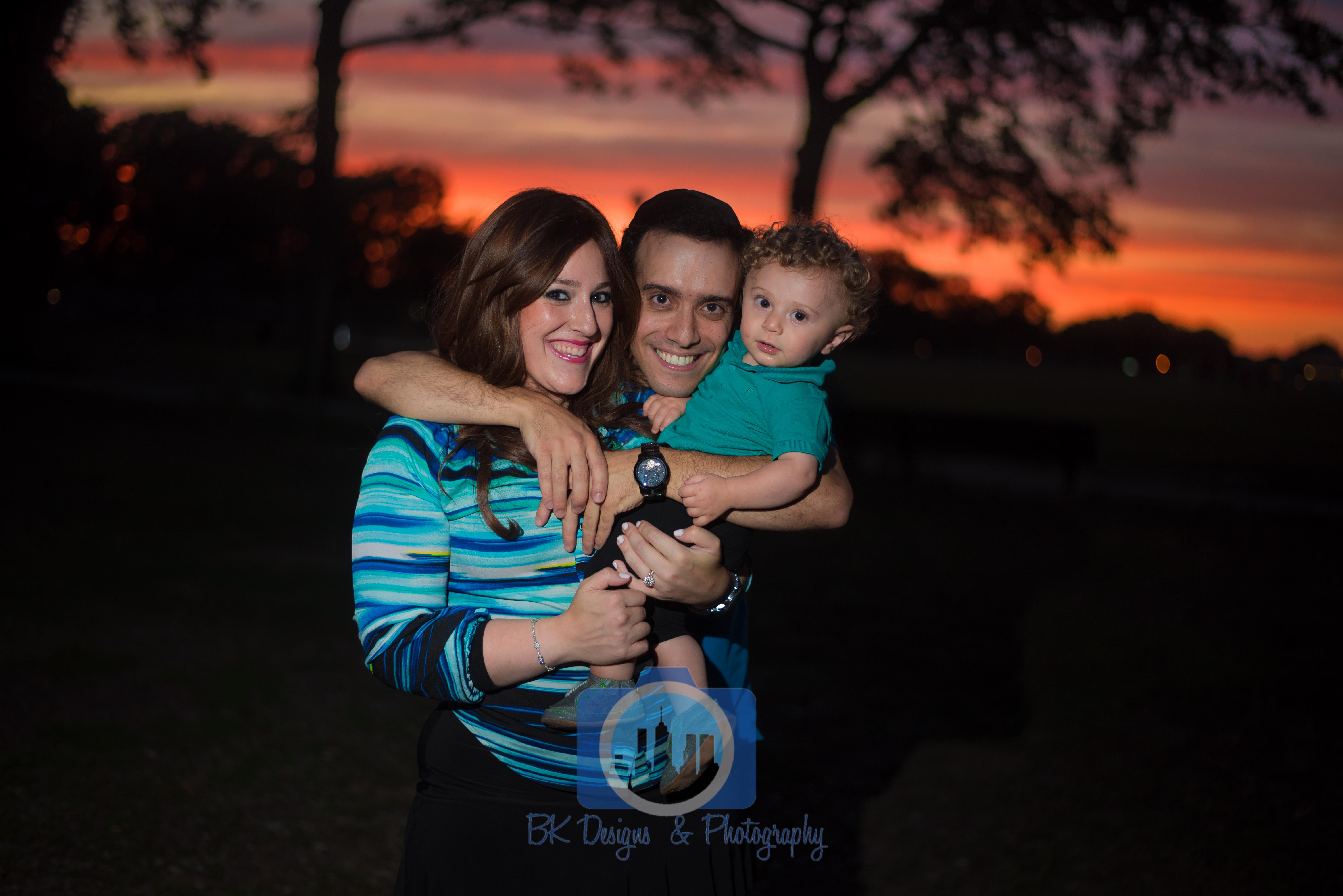 Goohri Family!! #COUSINZZ-91