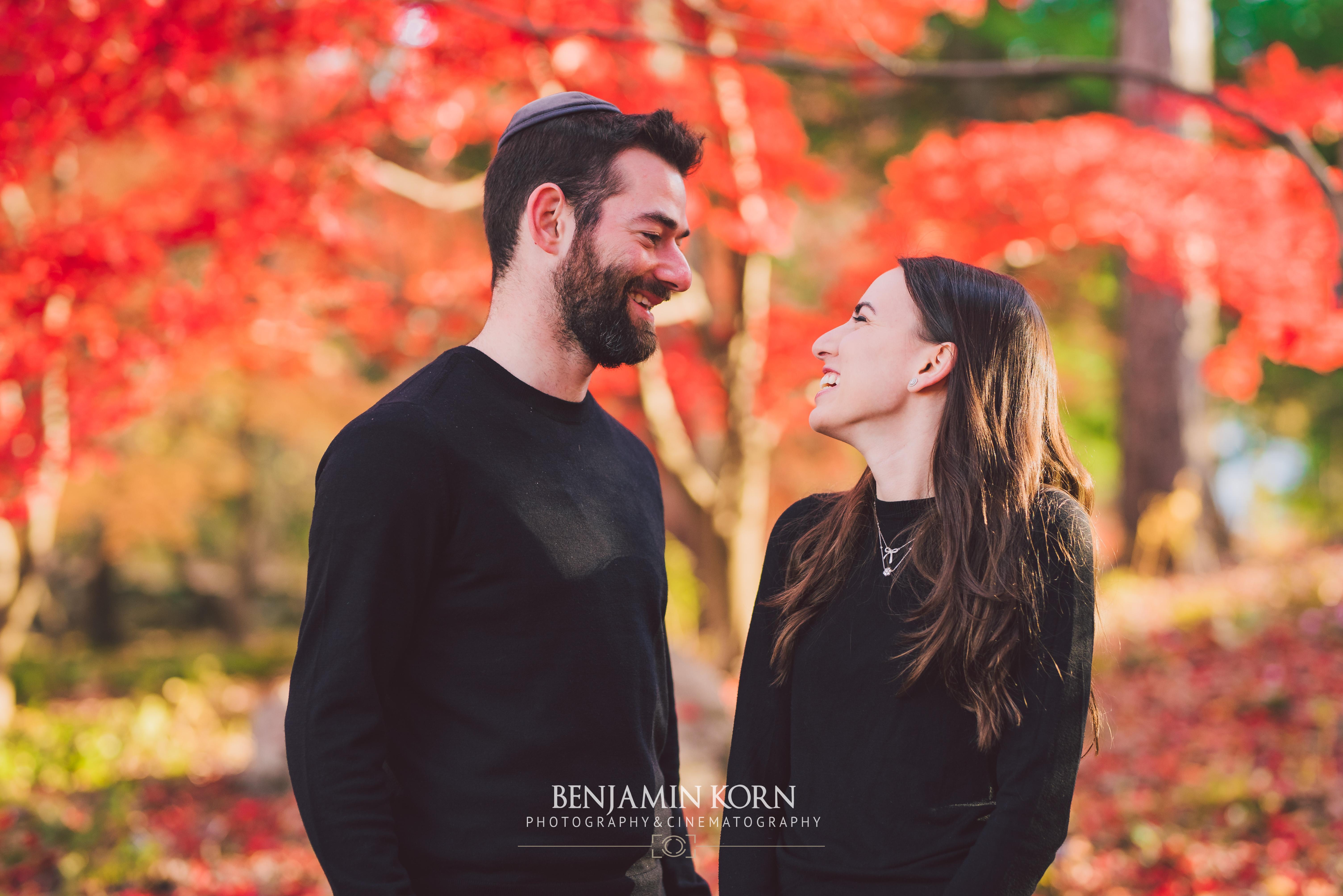 Benjamin Korn Photography-6342