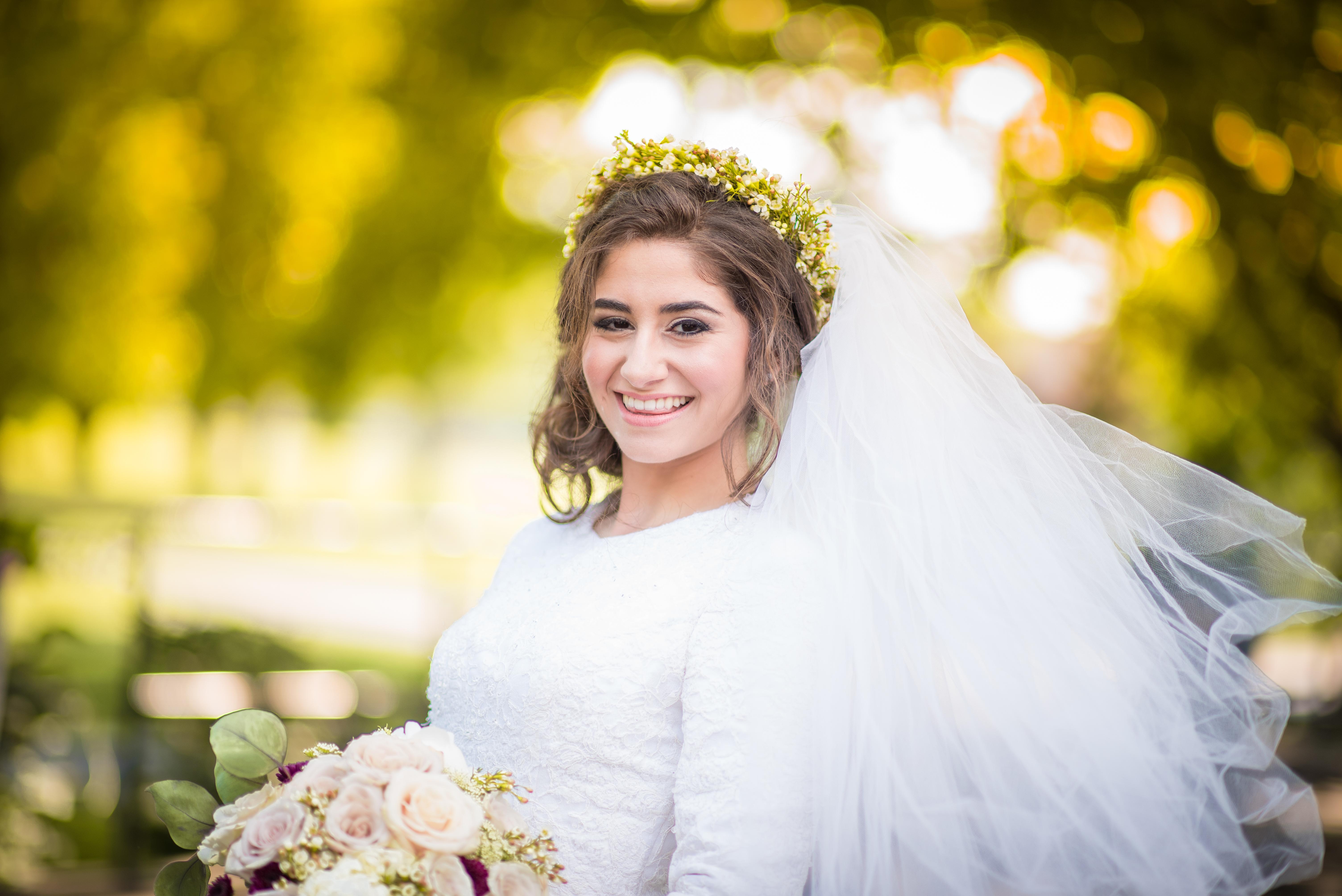 Rosner Wedding-18