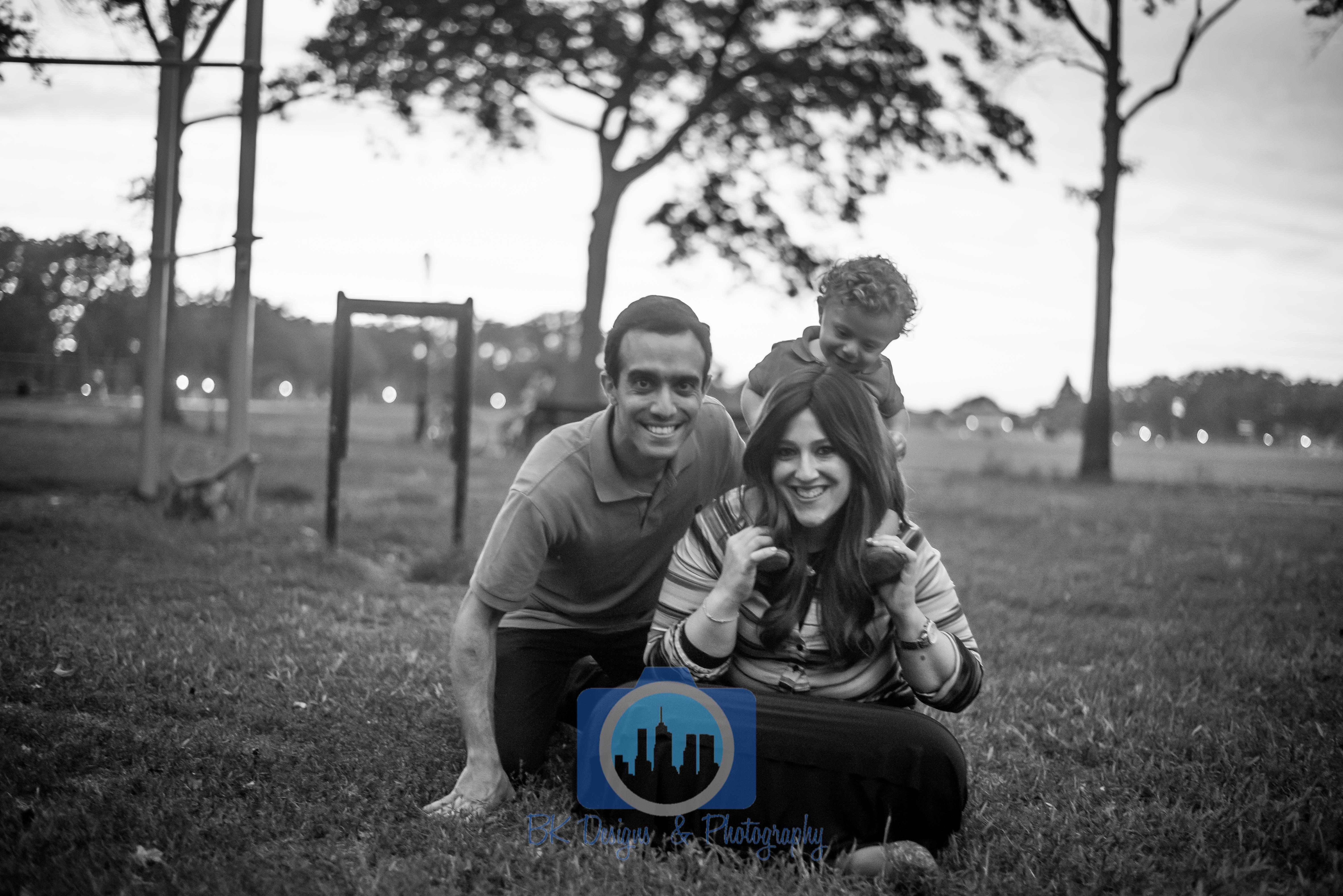 Goohri Family!! #COUSINZZ-83