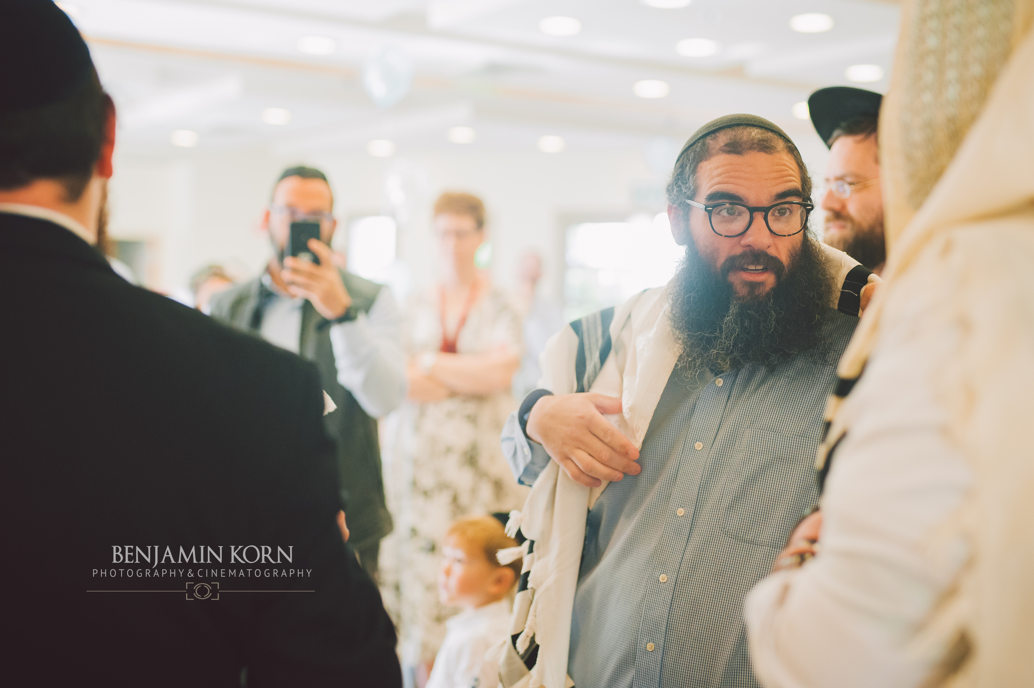 Benjamin Korn Photography-2446