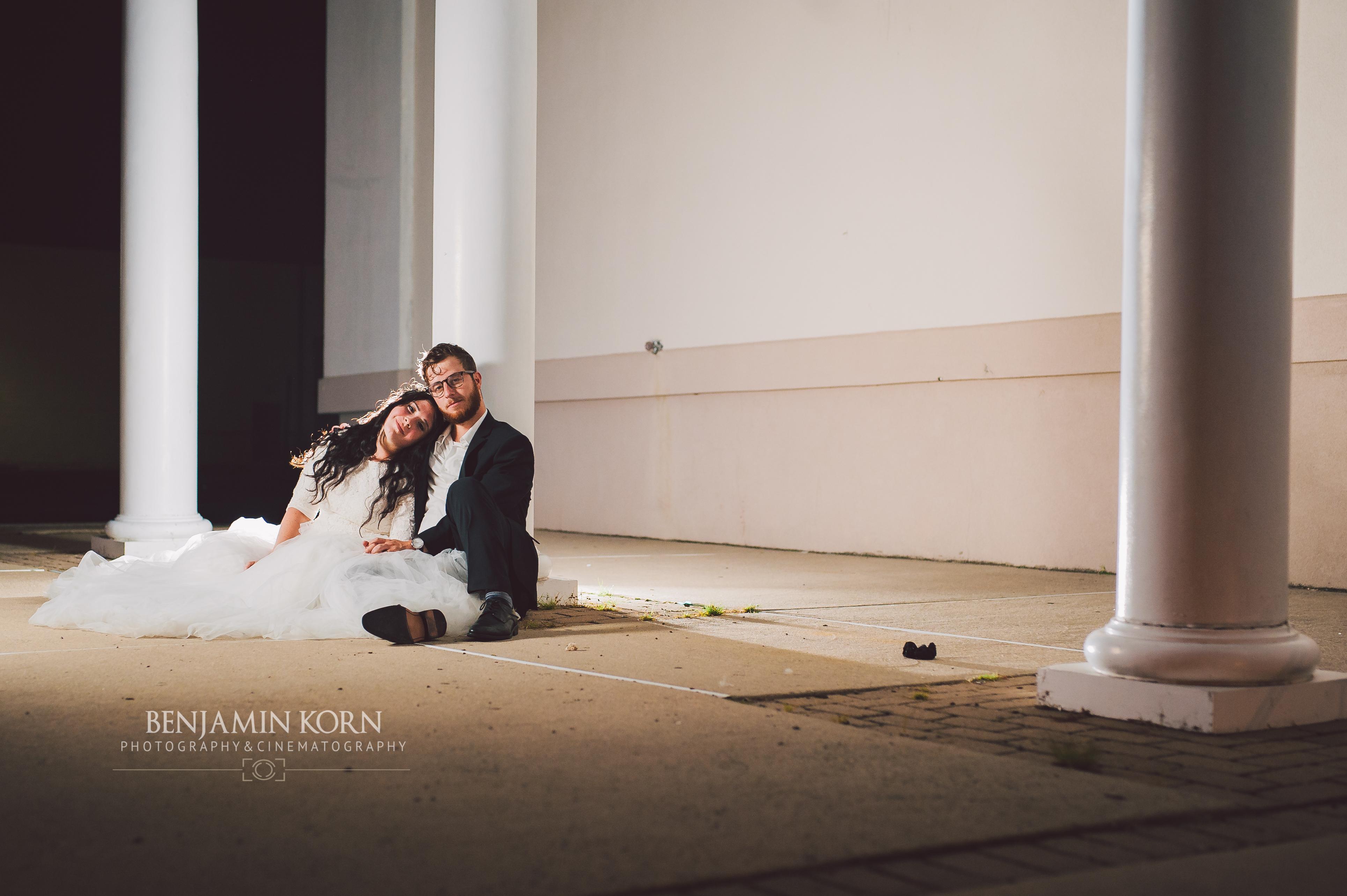 Benjamin Korn Photography-9171