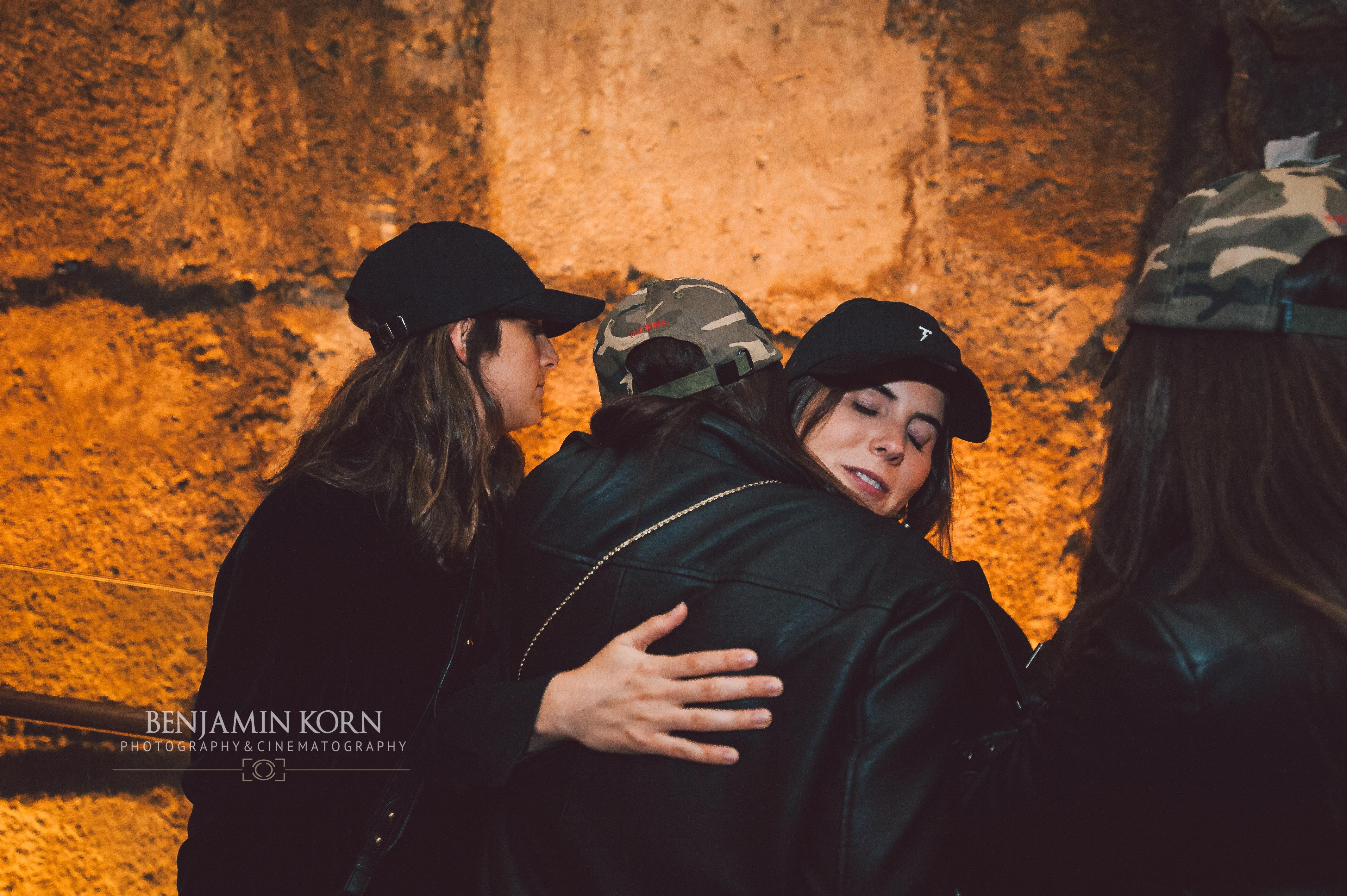 Benjamin Korn Photography-2059