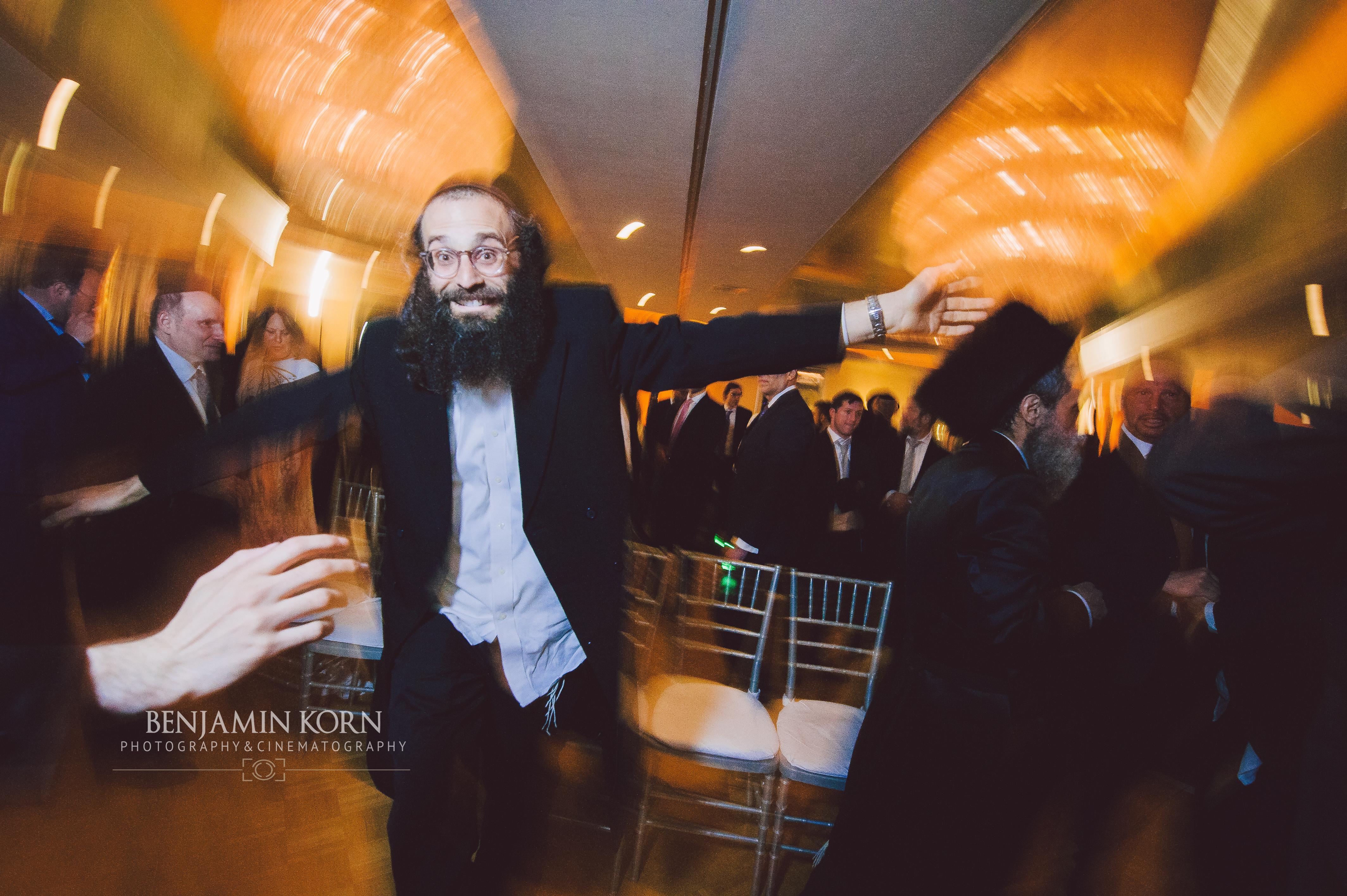Benjamin Korn Photography-5640
