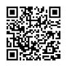 QR_792853.png