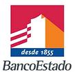 banco_estado.png
