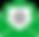 icono_carta.png