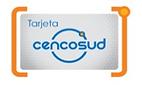 logo_cencosud.png