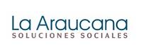 la_araucana.png