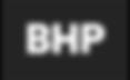 logo_BHP.png
