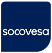 logo_socovesa.png