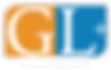 gyl+logo_letras_blancas.png