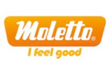 moletto.png