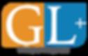 gyl+1_letras_grises.png