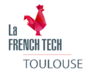 Logo%20FT_Membre%20startup_edited.png