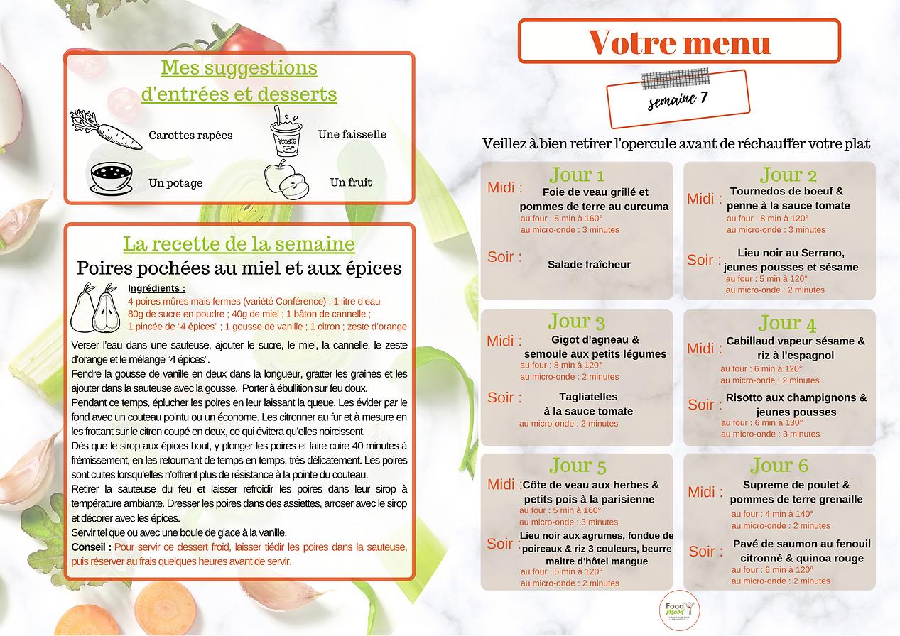exemple de menu.png