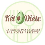 Copie-de-Taille-originale-K-to-Di-te.png