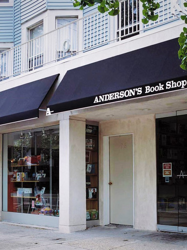 bookshop-front1.jpg