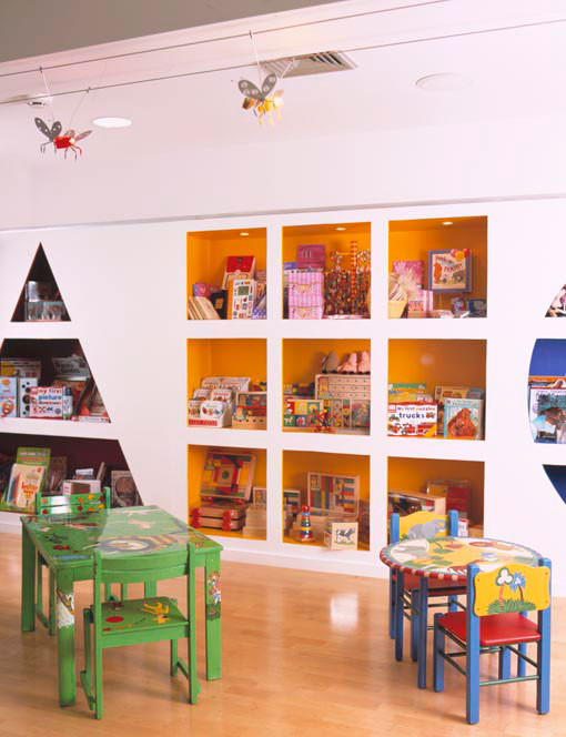 bookshop-kids1.jpg
