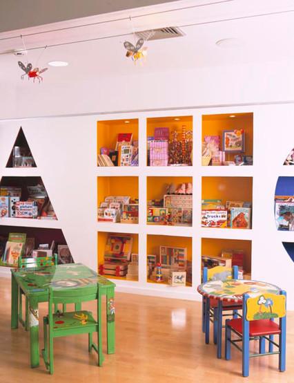 bookshop-kids1.jpg