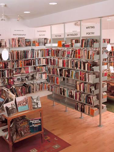 bookshop-shelves1.jpg