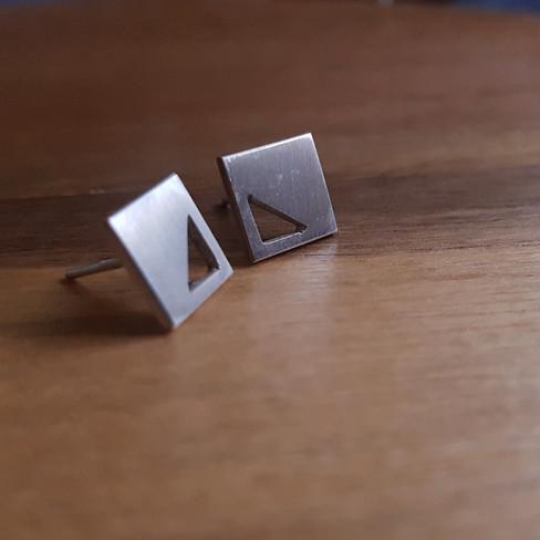 Georgeous Geometry