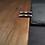 Thumbnail: Möbius Bar Studs