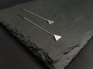 Triangle Threaders