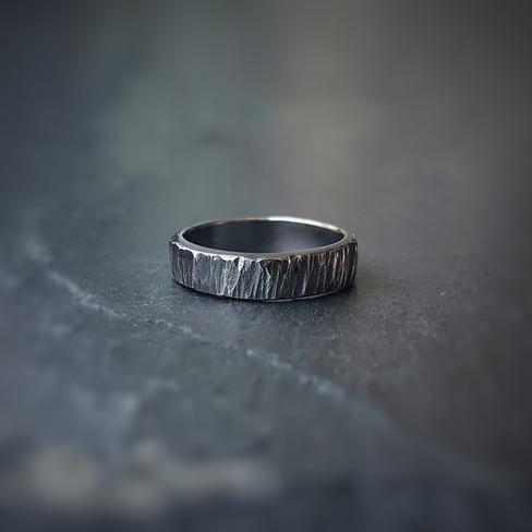 Bonsai Ring
