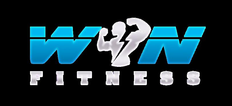 1 - color logo png_edited.png
