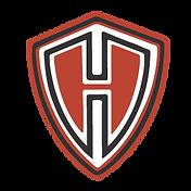 hhhs_logo.png
